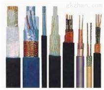 NH-ZRA-KYJVRP1-32 耐火阻燃钢丝铠装控制电缆
