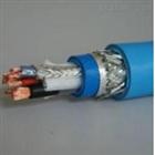 KYJVP23钢带铠装铠装电缆