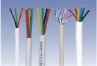 阻燃型铝箔屏蔽钢丝铠装控制电缆*99电玩品牌