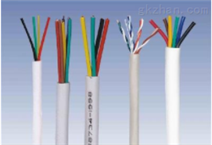 阻燃型铝箔屏蔽钢丝铠装控制电缆*天康品牌