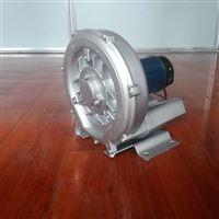 直流式旋涡气泵