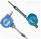 天康固定螺纹式防爆工业热电阻WZP-420