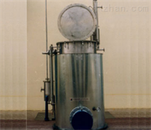 RT型三甘醇清洗炉