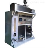 ZY熔融纺丝机