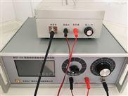 BEST-212-数字电阻率测试仪