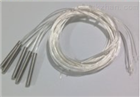 *天仪牌WZPK-191补偿导线式铠装热电阻