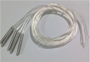 首选天仪牌WZPK-191补偿导线式铠装热电阻