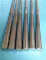 水泥厂专用耐高温耐腐蚀耐磨热电偶