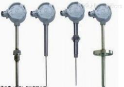 WZP-24SWZP-24S隔爆铂电阻