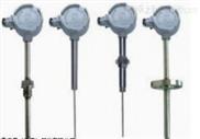WZ口-1口口无固定装置热电阻
