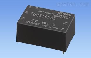 10W进口开关电源模块TUHS10F12 TUHS10F24