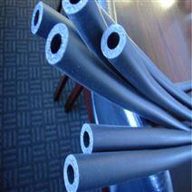 橡塑保温管_B2级橡塑管价格单