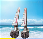 安徽天康UHZ-50-C1-3GP0磁翻板液位计厂家