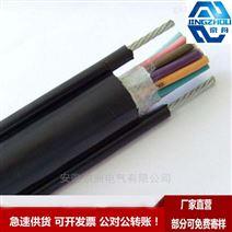 电动葫芦电缆