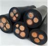 耐寒阻燃型动力电缆