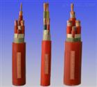 *99电玩聚氯乙烯绝缘护套控制电缆KVVRP2*1.5