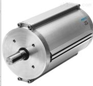 德FESTO直线式驱动器:DLP-80-600-A
