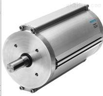 德国FESTO直线式驱动器:DLP-80-600-A