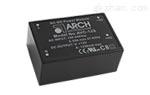 15W AC/DC电源模块AVC系列 AVC-24S AVC-12S