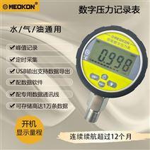 上海铭控:MD-S280F数字压力记录表