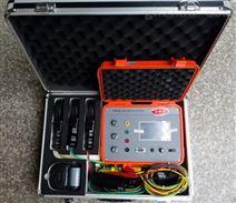 電動機經濟運行測試儀