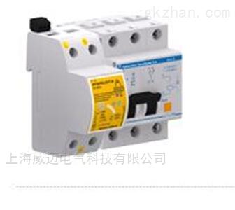 供应威迈ATCON浪涌保护器/自适应调整过电压