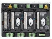 倍加福电涌保护屏障说明书K-LB-1.30G