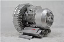 高负压抽真空旋涡气泵