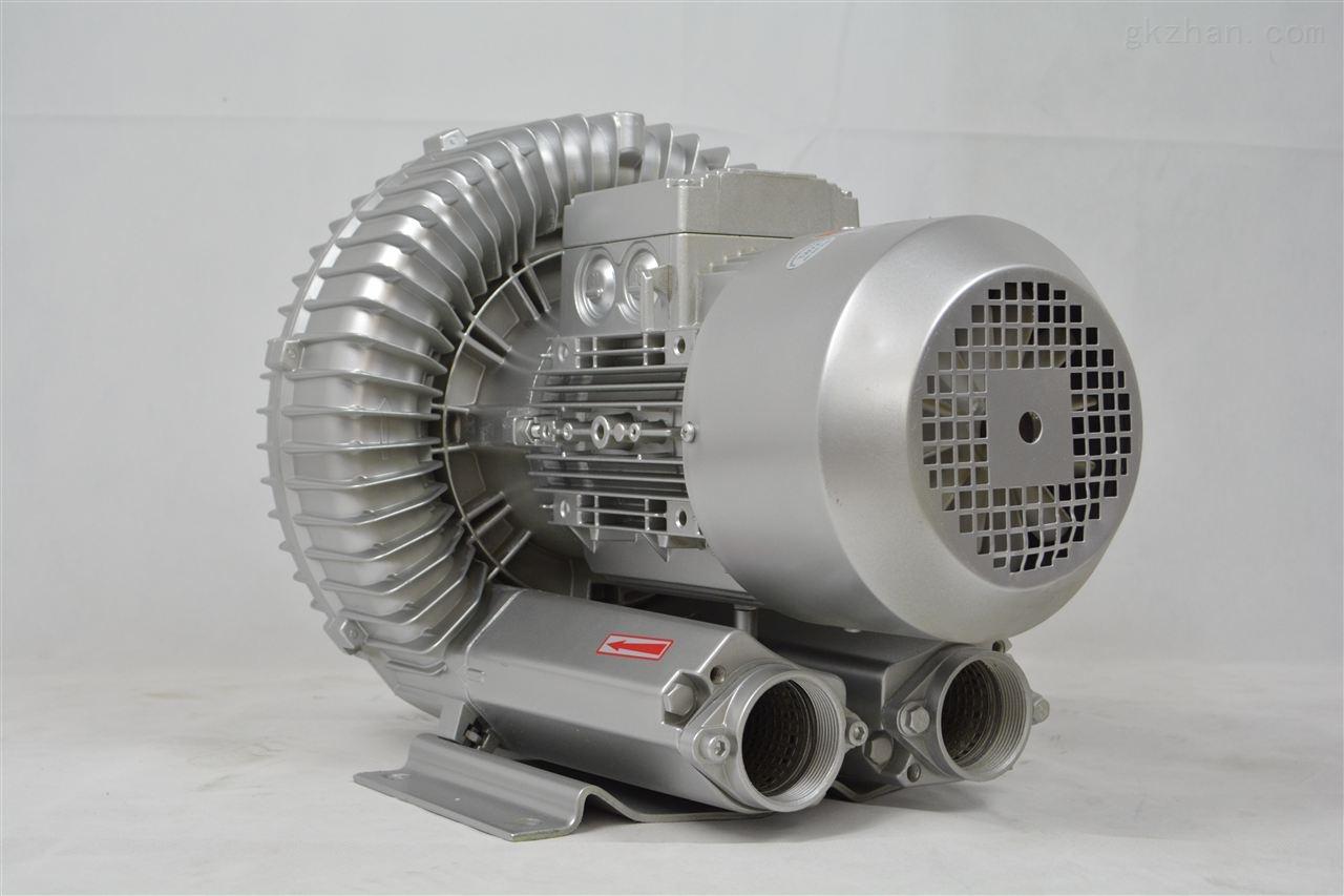 抽真空专用漩涡气泵/漩涡高压风机