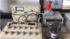 QS37工频介电常数测试仪高压电桥