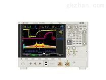 DSOX6004A示波器1GHz至6GHz4个模拟通道