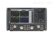 N5241B N5241B PNA-X 微波网络分析仪