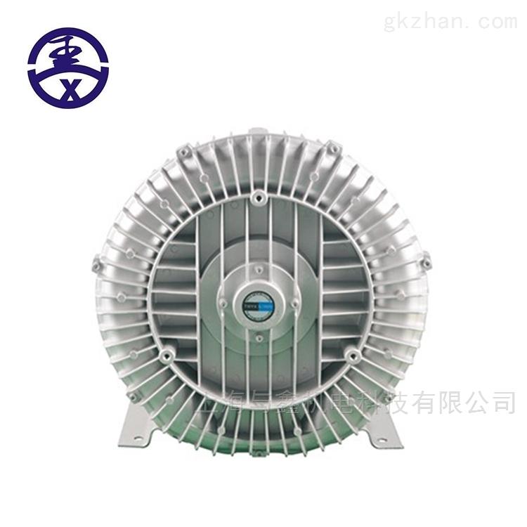 激光雕刻机专用旋涡气泵
