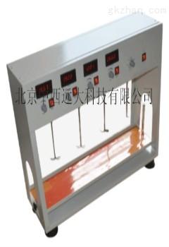 显测速六联异步电动搅拌器