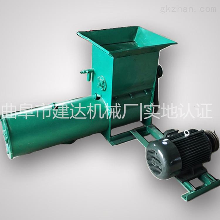 淀粉机_FT-红薯淀粉机配套设备 木薯打浆机-曲阜市建达机械厂