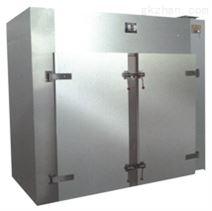 RXH型系列热风循环烘箱
