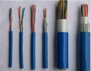 矿用通信铜芯电缆-MHYV