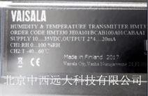 温湿度变送器系列