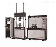 非金属材料抗压试验机