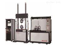 抗压试验机非金属材料抗压试验机