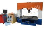 钢纤维井盖压力试验机、促销钢纤维井盖压力试验机
