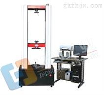 弹簧拉压试验机价格、100kN弹簧拉伸试验机