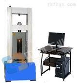 高温材料弯曲试验机、高温电子万能试验机