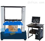 纸箱压力机价格、销售纸箱压力测试机