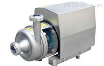 进口卫生型离心泵 进口卫生离心泵 德国巴赫进口卫生型离心泵