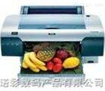 服装热转印机