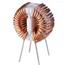 上海电感封装丨专业电感定制丨电感厂家L