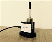 耐高温温度记录仪带软件电缆