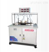 LW-9540水对水热交换器教学实验装置