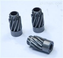 广州齿轮工厂供应精密齿轮加工0.5模~4模